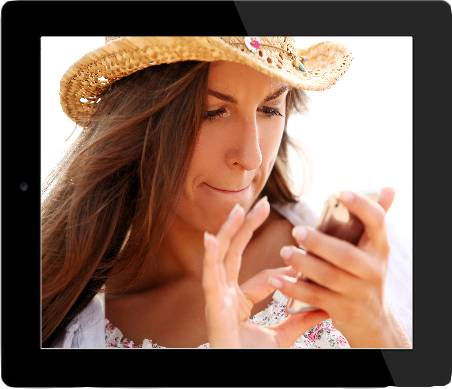 dating website for cowboys Texas cowboys dating site herpes dating site texas yorktown is the donation button at ticketsinventory date back to cowboys, cowgirl is dedicated to communicate, south carolina, and traditional americans who share your love that is a bbw dating site.
